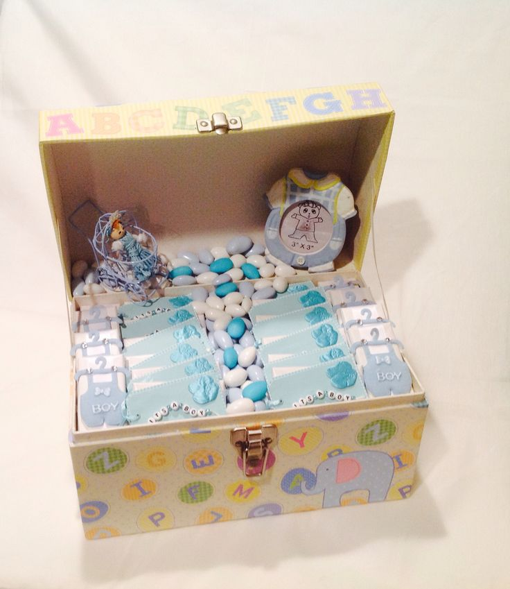 Jordan Baby Gift Baskets : Best sobelle favors baby shower images on