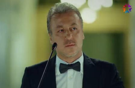 Medcezir Selim