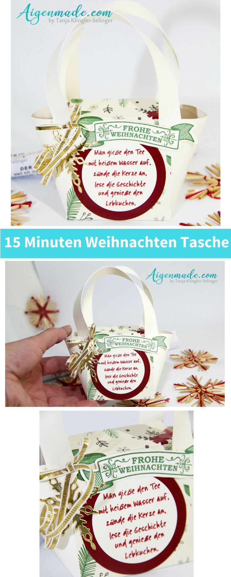 483 best Basteln DIY Kreativideen images on Pinterest