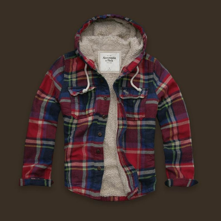 Cheap Abercrombie Fitch Clothing 09 New Abercrombie Mens Hoodies Best Abercrombie Fitch Clothing: 31 Best Abercrombie And Hollister Images On Pinterest
