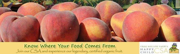 Frog Hollow Farm | Organic Fruit Delivery, Fresh Fruit Gifts, Gourmet Baked Goods, Corporate Gifts Online USA | Frog Hollow Farm | Organic Fruit Delivery, Fresh Fruit Gifts