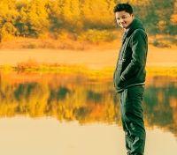 Ajay Mali Photography