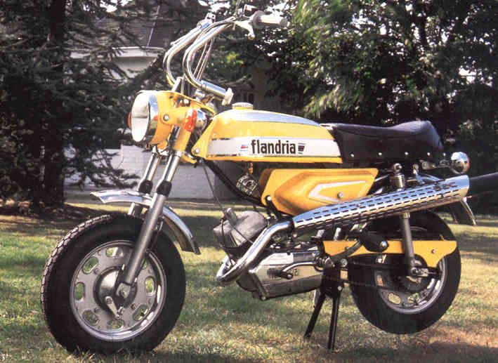 cyclomoteur 1950 1970 cyclomoteurs velomoteurs mobylettes velosolex anciens et de. Black Bedroom Furniture Sets. Home Design Ideas