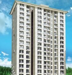 2bhk  Apartment for Rent in S S Southend, Sector-49 Gurgaon, - http://www.kothivilla.com/properties/2bhk-apartment-for-rent-in-s-s-southend-sector-49-gurgaon/