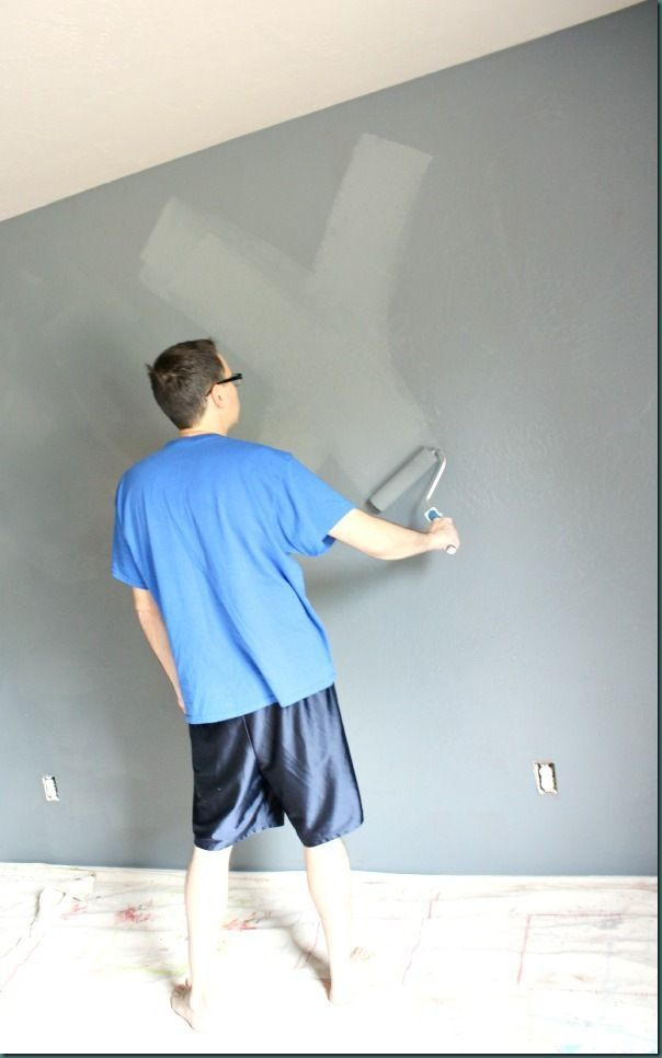 10 Tips For Painting Walls A Must Read If You Have A Room To Paint Room Paint Faux Painting Techniques Painting Tips
