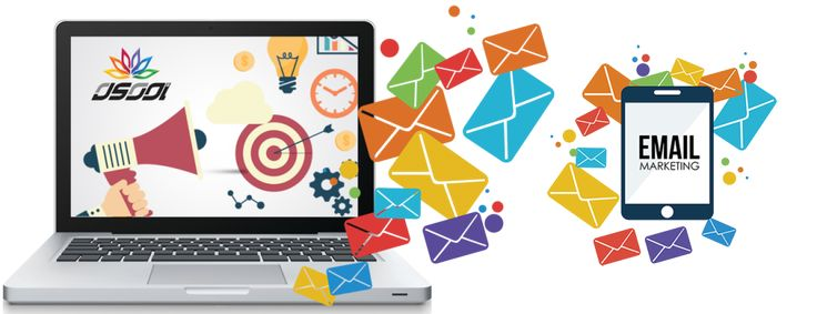 http://blog.xpertxone.com/do-you-need-a-specialist-email-marketing-company/-One thing that individuals can know about is that so as to be effective in an email advertising organization, they needn't bother with a pro to help them.