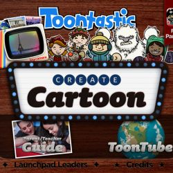 Toontastic ipad app  Excellent literacy tool for teaching Story arc/ elements of storytelling & video production