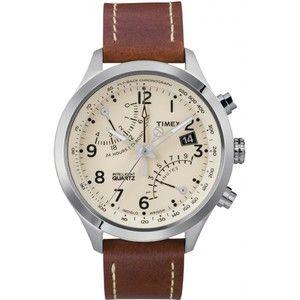 Pánské hodinky Timex T2N932