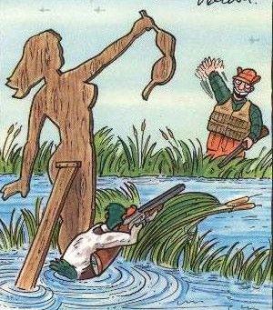 Risultati immagini per umorismo animali