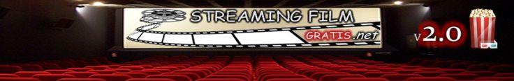 Grey's Anatomy (Serie TV) Streaming - StreamingFilmGratis.net