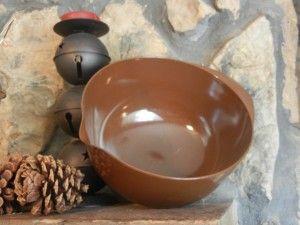 Enter to Win Gourmac Mixing Bowl Giveaway!