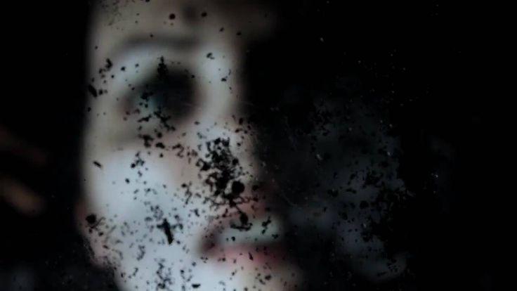 Soap&Skin - Thanatos (official video)