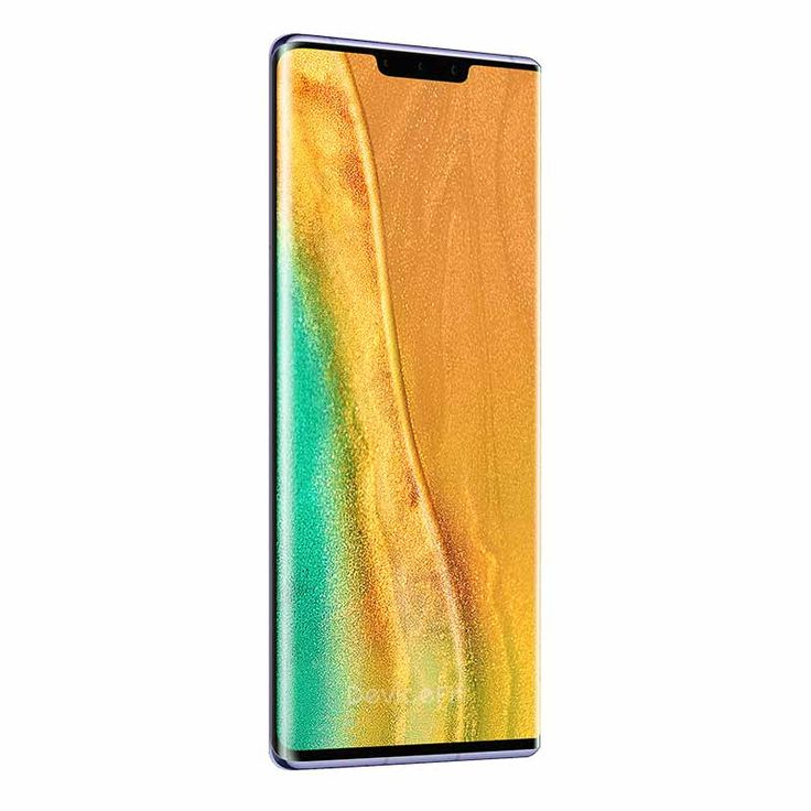 Pin On Huawei Honor Mobile Full Specification Price In Bangladesh