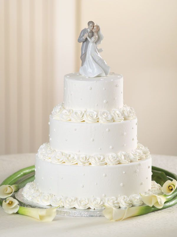 Design Your Own Cake At Publix : 25+ Best Ideas about Publix Wedding Cake on Pinterest ...