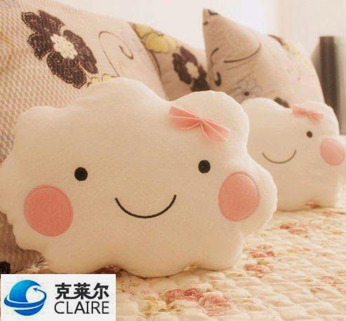 Imagem de http://4.bp.blogspot.com/-IW5bw4Ejo5Q/U494YEDya-I/AAAAAAAAKS0/xgoJ5rJkyYE/s1600/almofd8.jpg.