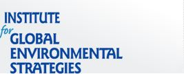 Institute For Global Environmental Strategies - sponsor a number of contests for students 2-12 grade
