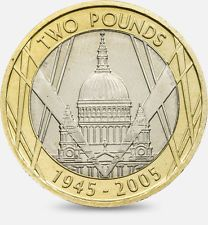 2 Pounds Rare Coins Related Keywords & Suggestions - 2 Pounds Rare Coins Long Tail Keywords