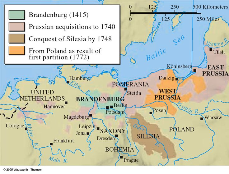 78 best images about map 1700 > 1800 ⁂ ⚖ on Pinterest ...