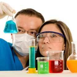 Industrial Chemicals - Pharmaceutical .http://www.Dreumex.com