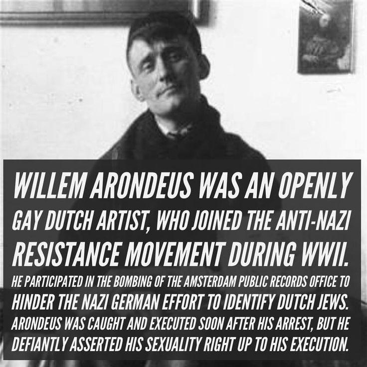 #Australia #MarriageEquality #LGBT #equality #LGBTRights #HumanRights #CivilRights #WillemArondeus #history #hate #homophobia #RespectfulDebate @The.Australian @BillLeak