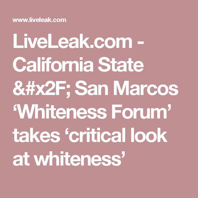 ... San Marcos California on Pinterest | Fire Tornado, Los Angeles and San