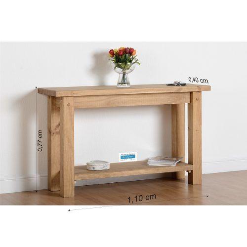 aparador; rustico ,madeira maciça;mesa em madeira;moveis mac