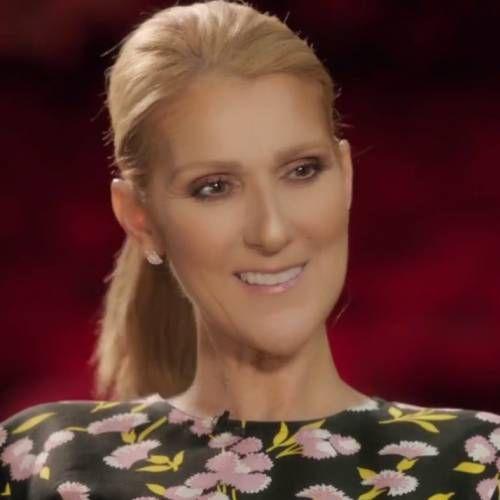 """Céline Dion en deuil et à coeur ouvert : """"Je regarde mes enfants et je vois René"""""""