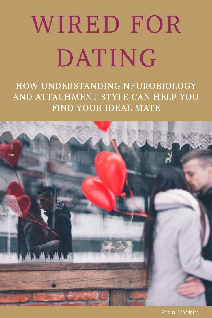 dating serious or not