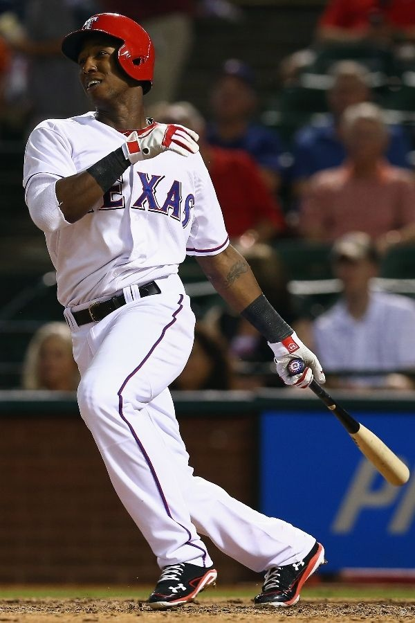 405 best Texas Rangers images on Pinterest | Mlb texas ...
