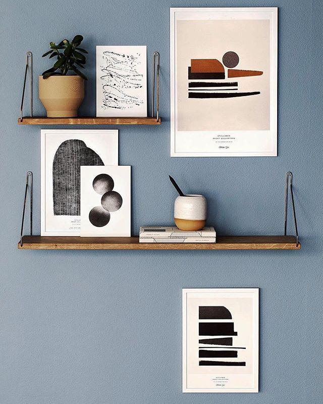 Frama   The beautiful Frama Shelf