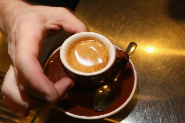 Caffè, orzo o ginseng? Ecco le loro differenze e le proprietà benefiche