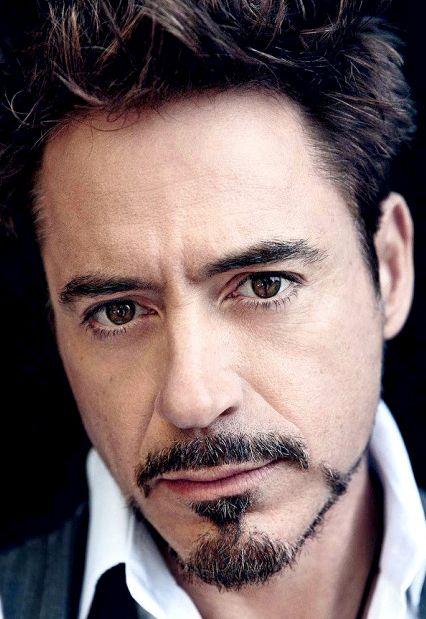 ... | Robert downey jr, Robert downey movies and Robert downey jnr Robert Downey