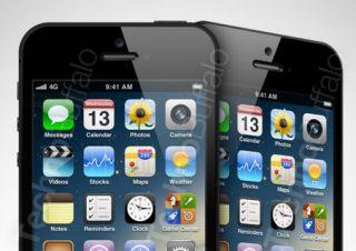 Come sarà il nuovo iPhone 5S? Ecco le ultime novità
