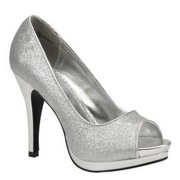 Homecoming shoes 2013