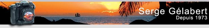 sun-sea