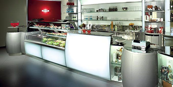 Reviewing dining establishment equipment will assist you uncover the ultimtate solution that counts.
