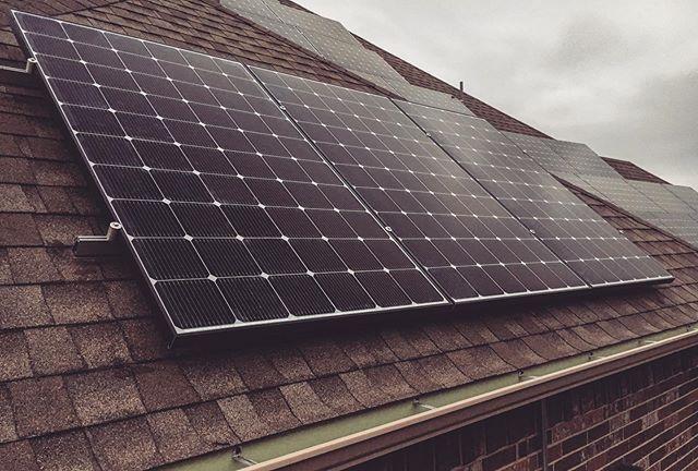 Inexpensive Solar Houston Tx In 2020 Solar Residential Solar Roof Solar Panel