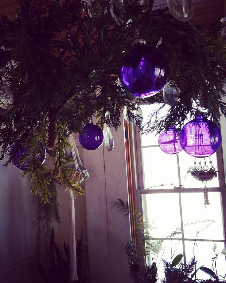 Good Life Bohemia Deep Jandu Mp3 Song Download Riskyjattcom: 1000+ Ideas About Bohemian Christmas On Pinterest