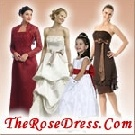 Great wedding dress rental austin tx