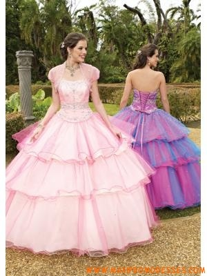 1000 images about vintage quinceanera dress on pinterest
