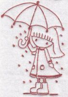 Machine Embroidery Designs - Applique Designs   Bunnycup Embroidery   All Design Sets
