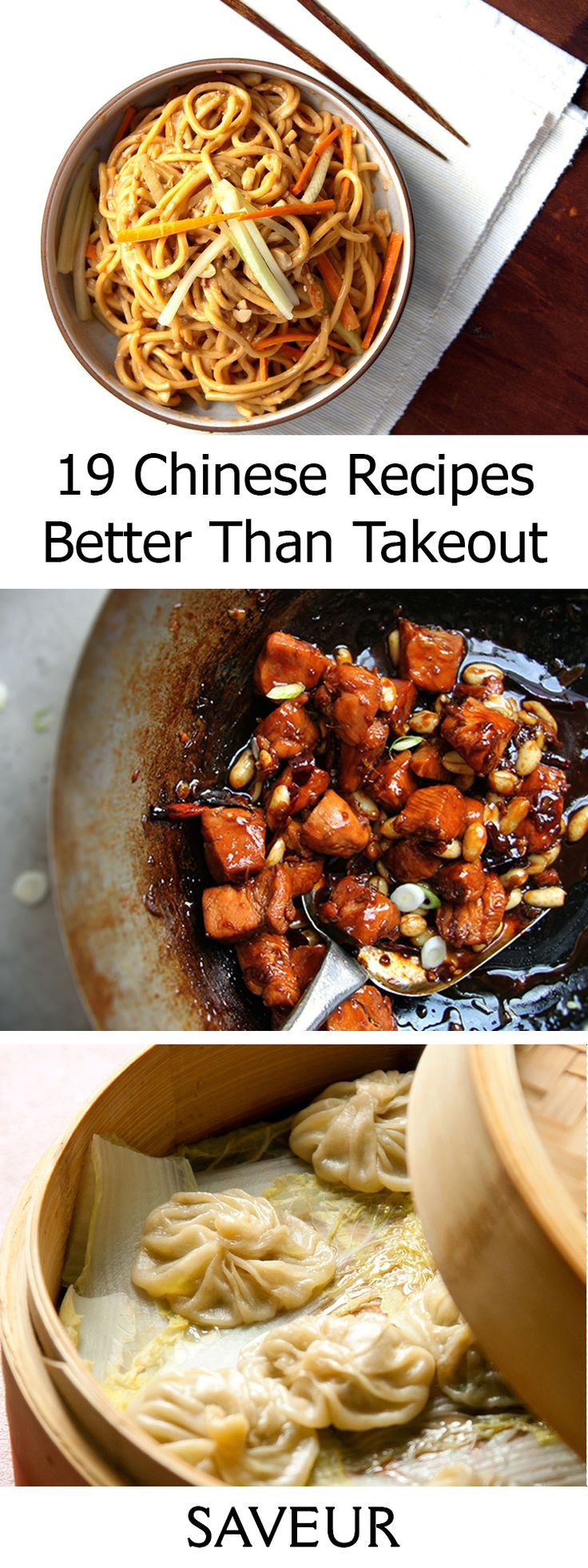 123 best essential china images on pinterest asian food recipes 25 chinese recipes that are better than takeout forumfinder Images