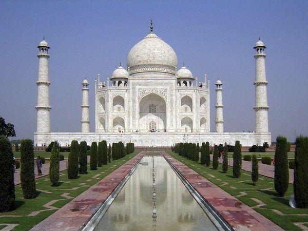 Taj Mahal , IndiaTajmahal, Visit India, Buckets Lists, Favorite Places, Emperor Shahs, Romantic Places, Taj Mahal India, Shahs Jahan, Mahal Taj