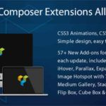 Visual Composer Extensions All in One download Visual Composer Extensions All in One v3.4.8.2 Nulled Plugin Free Visual Composer Extensions All in One Nulled Plugin Visual Composer Extensions All in One Licence Visual Composer Extensions All in One Latest Version Nulled Plugin Visual Composer Extensions All in One WordPress Nulled Plugin Download Visual Composer Extensions All in One Nulled Plugin  This item put all my exist Visual Composer Extensions All in One(57 elements $200 value) in…