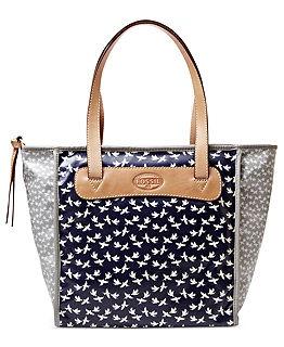 Handbags & Accessories - Fossil Handbags | Macys