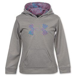 I wish this was hanging in my closet:) !!!Under Armour Hoodie sweatshirt.