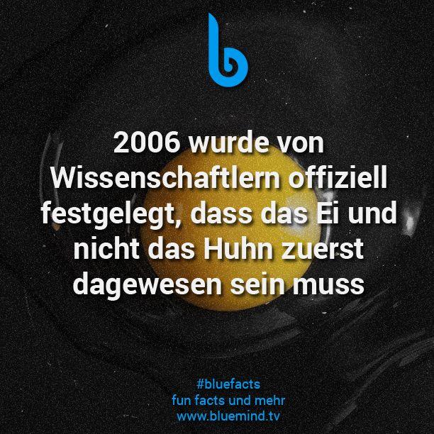 #bluefacts #fakten #wissen #zitate #quote