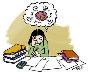 Blog Lengua y literatura 1 ESO Comprensión lectora