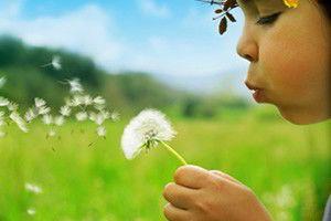 Existe um momento em nossa vida, que despertamos para o mundo, como se tivessemos num sonho adormecido.  E buscamos dentro de nós uma força tão grande, uma expectativa esperançosa de ver nossos sonhos realizados.  É um momento só nosso, um momento de carência, de solidão e uma vontade louca de encontrar alguém que se perdeu no tempo, mas que se encontra presente no atual presente. Observe-se, valorize o que você tem de bom para oferecer, ouça alguém que tem algo importante a lhe dizer…