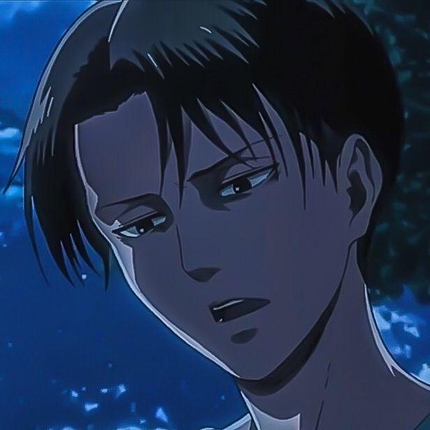 Levi Ackerman Icons Like Or Reblog If U Save Levi Ackerman Attack On Titan Levi Attack On Titan Anime